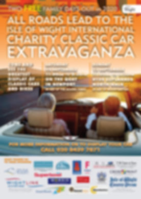 Classic Car ALL ROADS poster 2.jpg