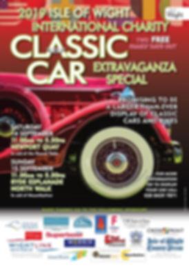1553010173018_Classic Car poster 2019 pr