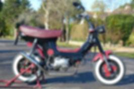 Honda-Chalt-CF70-1.jpg