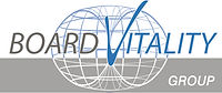 BoardVitalityGroup_Logo_2017.jpg