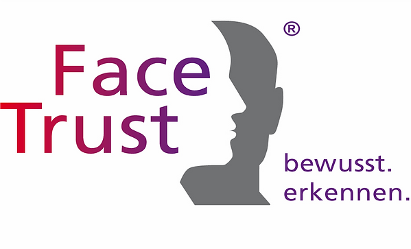 Face Trust.png