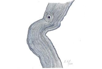 Branche 1