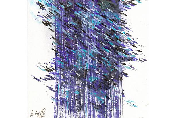 Cascade 3