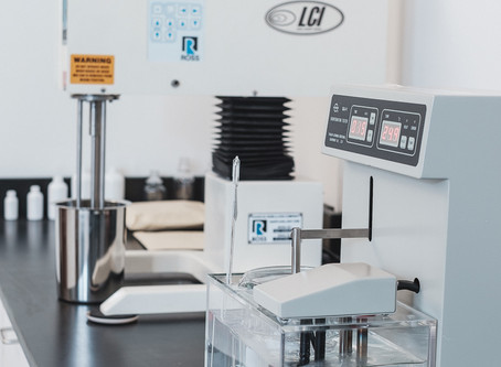 Admix Pharma - One of the best chemical testing labs near me
