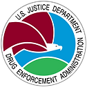 US DEA Logo.png