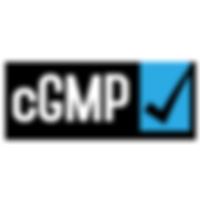 cGMP_logo1.png