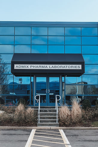admixpharmabuilding.jpg