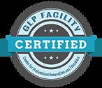 GLP-Certified-Seal.png