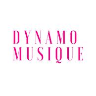 DYNAMO MUSIQUE.png