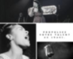Copie de Annie Comtois_coaching vocal_si