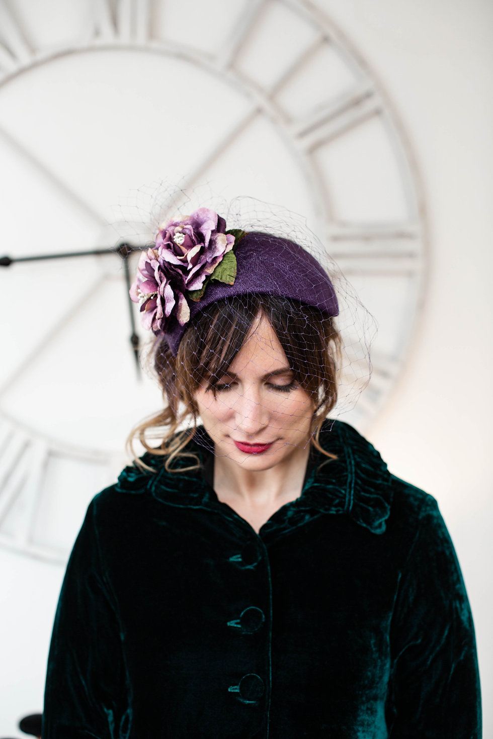 Exquisite wedding hats for sale and hire Bridal Headpieces Fabulous Ascot and Raceday hats  Millinery for sale Oxfordshire  Hats and Headpieces for sale and Hire  Oxfordshire Hats  Hats Oxfordshire Hat Hire Mother of the Bride Hats