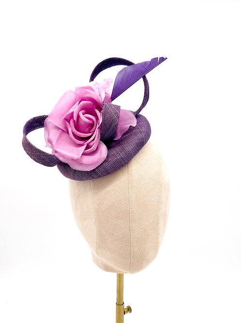 Millinery & Making - Full Day