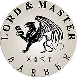 LAMB - LOGO - Button 2019.jpg