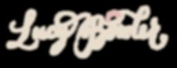 Cream Logo T.png