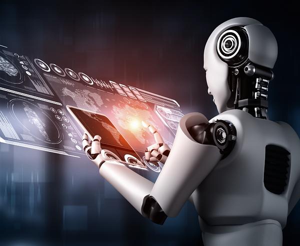 futuristic-robot-and-data-analysis 1.png