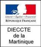 DIECCTE Martinique réduite.jpg