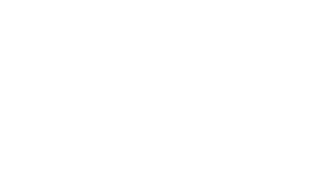 wix:image://v1/679992_3937081dc7494a27b92919dea960db27~mv2.png/Blizzard_description.png#originWidth=400&originHeight=208