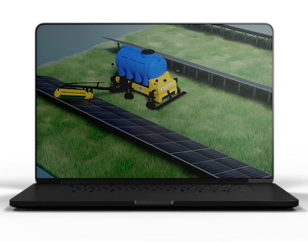 Realistic-Apple-Macbook.png
