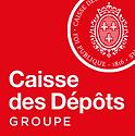 230px-Logo_du_Groupe_Caisse_des_Dépôts.s