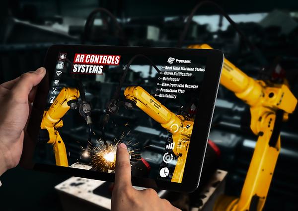 engineer-controls-robotic-arms-by-augmen
