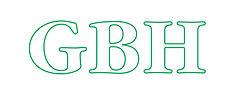 gbh_0.jpg