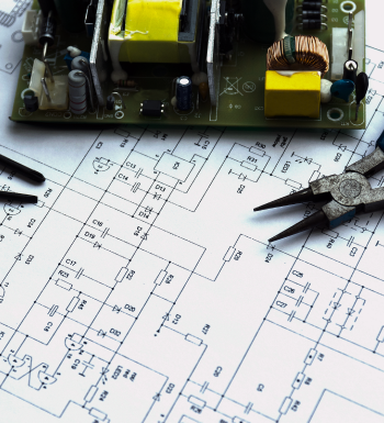 electrical-component-and-precision-tools