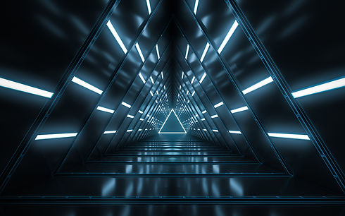 abstract-illuminated-empty-corridor-interior-design.jpg