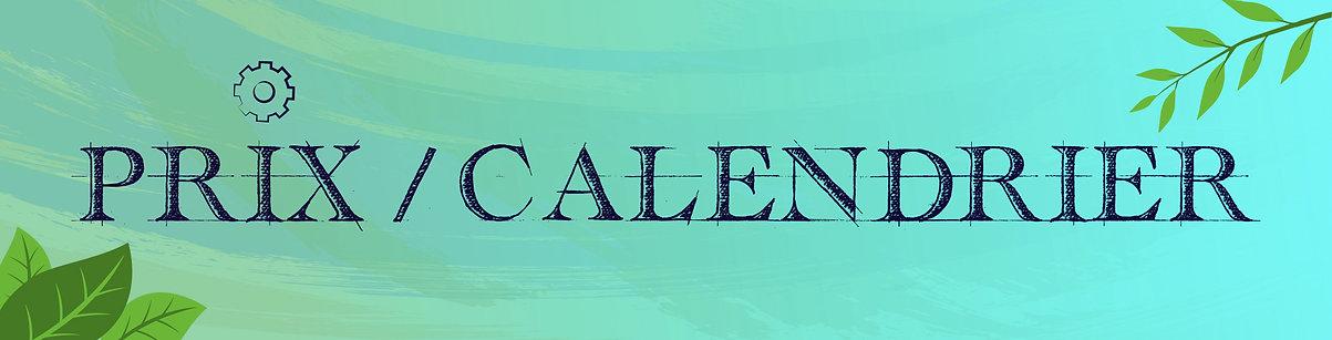 B_Prix_Calendrier_REM_V1.jpg