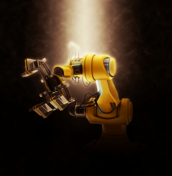 robot-assembly-line 1.png
