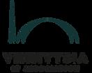 Logo-VITA22 1.png