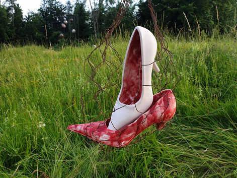 cipele.jpg