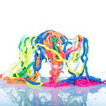 String Slime bowl.jpg