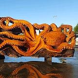 octopus-sculpture.jpg