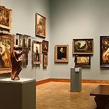 art museum.jpg
