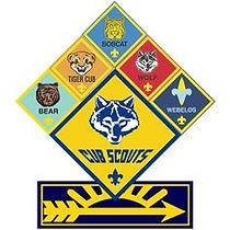 cub-scouts.jpg