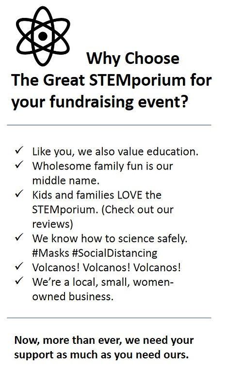 STEMporium - Fundraiser Reasons.jpg