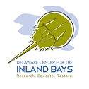 DE Center for the Inland Bays.jpg