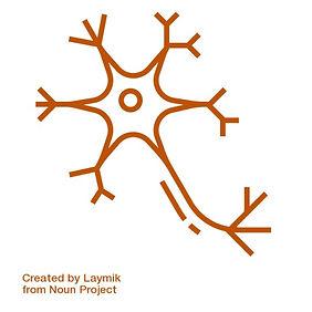 STEMporium - Worlds Largest Neuron Model