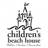 Children's Beach House.jpg