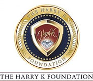 Harry K Foundation.jpg