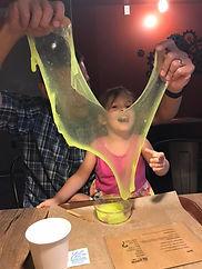 FB kids slime.jpg