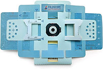 STEMporium flat microscope.jpg