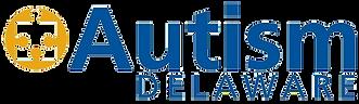 AutismDelawareLogo08.png