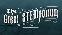 STEMporium Gift Card.jpg