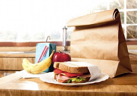 STEMporium Hybrid School Lunch.jpg