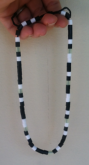 binary necklace.png