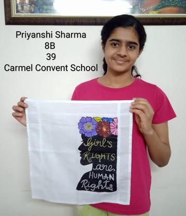 Priyanshi-Sharma-Carmel.jpeg