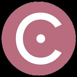 cazmetix_C_pink-01.png