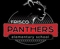 friscoelem_logo (6) (1).png