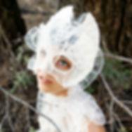 Annabelle Maginnis cover 3000.jpg